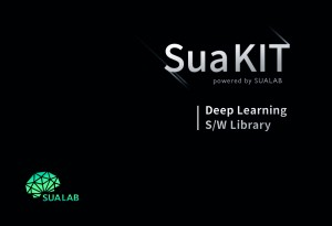 SuaKIT_ Package