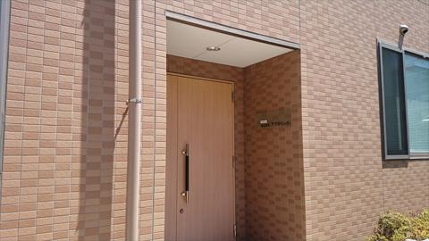 entrance_03